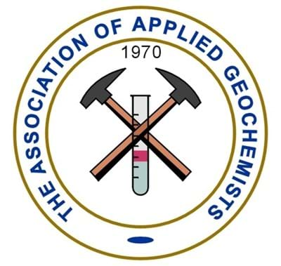 Association of Applied Geochemists